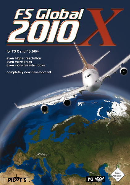 ((++==JUAL DVD Flight Simulator 2004 dan Flight Simulator X beserta Add-on==++))
